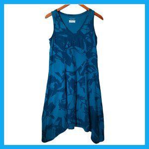 Columbia Omni-Freeze Advanced Cooling Dress S